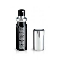 Sex Spray 15 Ml Parfum Attirance