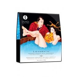 Lovebath Ocean Temptations
