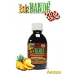 Bois Bande Arôme Ananas 200 Ml