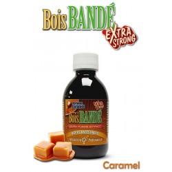 Bois Bande Arôme Caramel 200 Ml